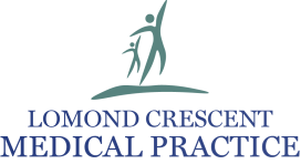 Lomond Crescent Medical Practice